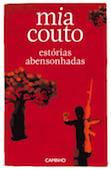 Estórias abensonhadas, par Mia Couto