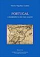 Portugal. A emegência de uma nação