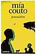 Jesusalém, par Mia Couto