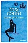 O outro pé da sereia, par Mia Couto