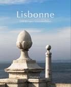 LISBONNE, par Édith Bricogne (photogr.)