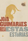 Estas estórias, par João   Guimarães Rosa