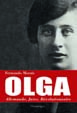 Olga. Allemande, juive, révolutionnaire...