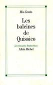 Les baleines de Quissico, par Mia Couto