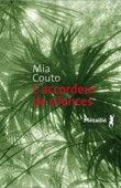 L'accordeur de silences [Jesusalém], par Mia Couto