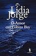 O amor em Lobito Bay (contos)