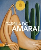 Tarsila do Amaral, par Coletivo
