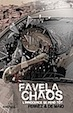 Favela chaos: l'innocence se perd tôt (BD)