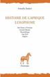 Histoire de l'AFRIQUE LUSOPHONE - Angola, Cap-Vert, Mozambique, Guinée Bissau, São Tomé
