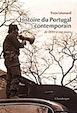 Histoire du Portugal contemporain, de 1890 à nos jours
