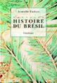 Nouvelle Histoire du Brésil