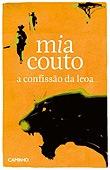 A confissão da leoa, par Mia Couto