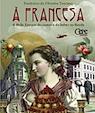 A francesa: a Belle Epoque do comer e do beber no Recife