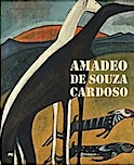 Amadeo de Souza Cardoso, par Collectif