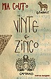 Vinte e zinco, par Mia Couto
