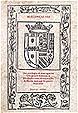 Dos privilegios & praerogativas que ho genero feminino tem por direito comum & ordenações do Reyno mais que ho genero masculino (1557), par Rui Gonçalves