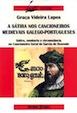 A sátira nos cancioneiros medievais galego-portugueses