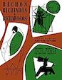 Bichos, bichinhos e bicharocos 3.ª Edição + CD