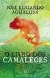 O livro dos camaleões (contos)