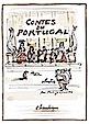 CONTES DU PORTUGAL, illustrés par Philippe Dumas