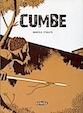 Cumbe (BD)