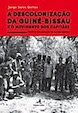 A descolonização da Guiné-Bissau