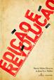 Edição e revolução - leituras comunistas no Brasil e na França