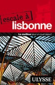 Guide - Escale à Lisbonne, par Collectif
