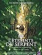 L'étreinte du serpent - DVD     «un chef-d'œuvre!»