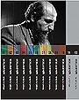 Michel Giacometti. Filmografia completa (12DVD)