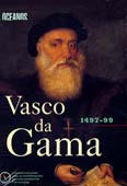 Vasco da Gama 1497-1499 [CD-Rom], par Collectif