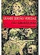 Grande Sertão: Veredas  (ed. 1956 fac-símile), par João   Guimarães Rosa