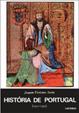 História de Portugal - volume II (1415-1495)