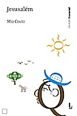 Jesusalém (enc.), par Mia Couto