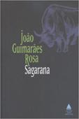 Sagarana (br), par João   Guimarães Rosa