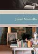 Josué Montello - melhores crónicas