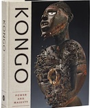 Kongo: Power and Majesty, par Coletivo