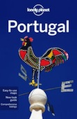 Guide Lonely Planet - Portugal, par Collectif