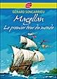 Magellan: le premier tour du monde