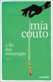 O fio das missangas (contos), par Mia Couto