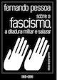 Sobre o fascismo, a ditadura militar e Salazar