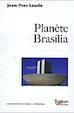 Planète Brasília