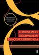 Comunidades quilombolas: espaços de resistência