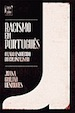 Racismo em português