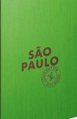 São Paulo (Louis Vuitton city guide), par Collectif