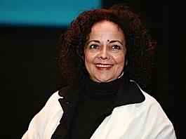 Ana Paula Tavares