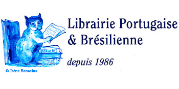 Librairie Portugaise & Brésilienne